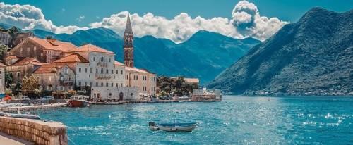 Купить тур в Черногорию по горящим ценам 1