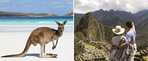 Туры в Австралию и Перу: в чем их особенности и преимущества 12