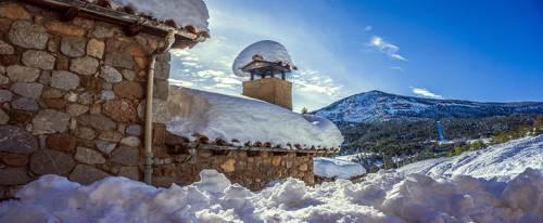 Турция ждет россиян зимой 4
